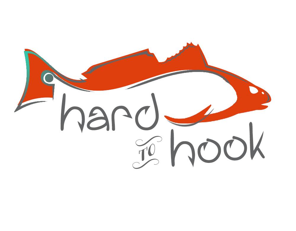 Hard 2 Hook rough 5.png