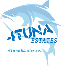 4Tuna Estates rough 2.png