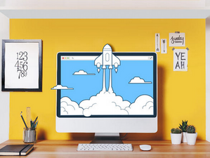 Is Your Website a Dud at Bringing New Business?