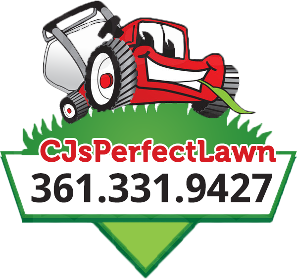 CJ Lawncare logo 2.png