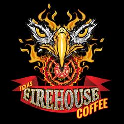 firehouse-final-logo-raster