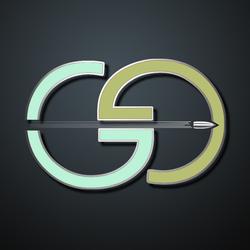 GunGale42_Logo_Final.png
