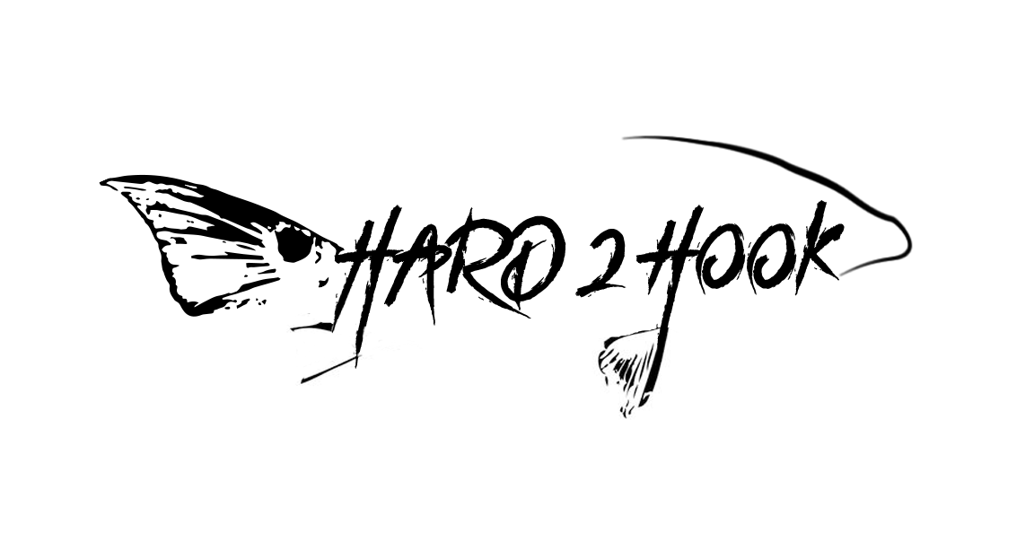 Hard 2 Hook rough 1.png