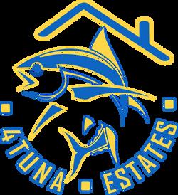 4Tuna Estates Final 3.png
