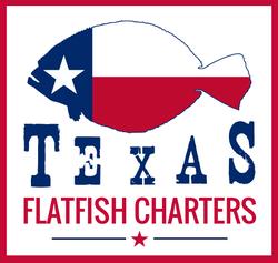 Texas-Fatfish-Charters-Final-Logo-1.png