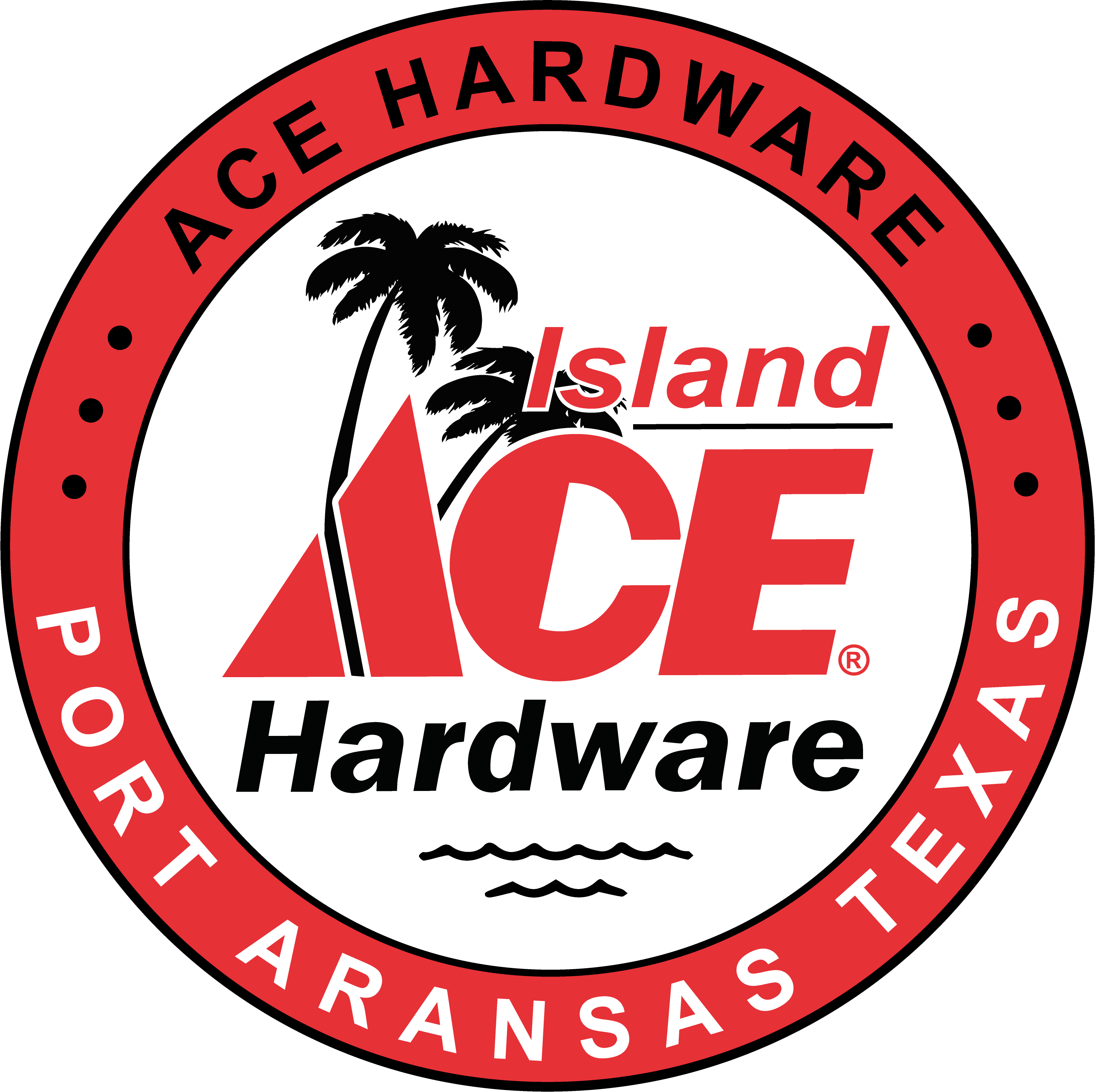 PA_Ace_Hardware_Logo_1200px-.png