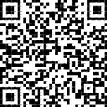 CWM Business Relief Fund QR Code.png