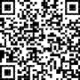 CWM General Fund QR Code.png
