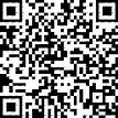 CWM Wellness Fund QR Code.png