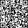 CWM Artist Relief Fund QR Code.png