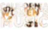 CWM logo 2.png