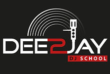 dee2jay_dj_schule_nuernberg_logo-groß-sc