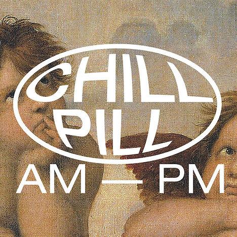 Chill-Pill-II-Public-Possession.jpg