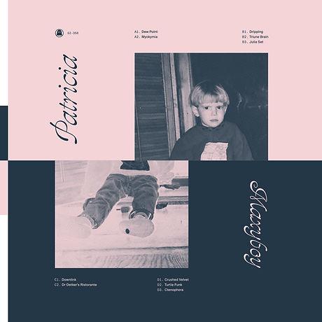 cover Patricia - Maxiboy.jpg