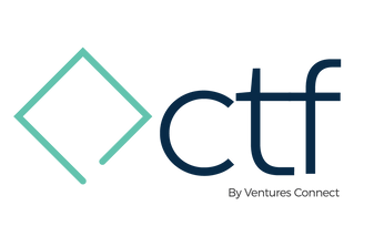CTF_LOGO Png.png