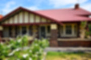 A 1920s Bungalow house in Australia.jpg