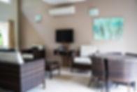 coral lounge_dining.jpg