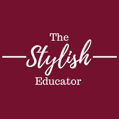 Stylish Educator Logo.jpg