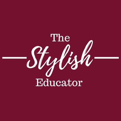 Stylish Educator Logo.jpg