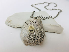 Upcycled-Shell-Jewelry.jpg