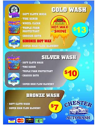 Chester-Car-Wash-Menu-Vertical-After.jpg