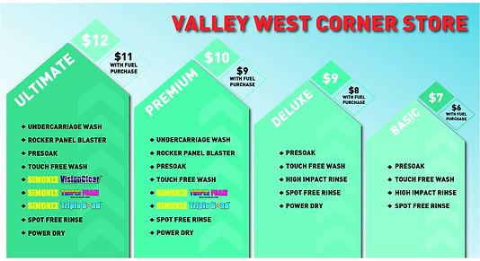 Valley-West-Car-Wash-Menu-After.jpg
