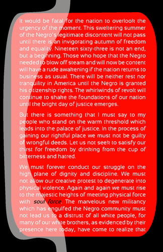 MLKcs3_Page_08.jpg