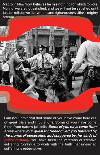 MLKcs3_Page_10.jpg