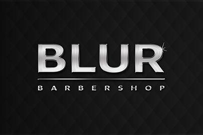 Branding-Blur-Barber-Shop.jpg