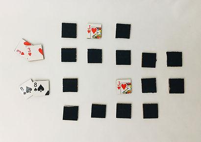 Upcycled-Card-Deck-Memory-Game.jpg