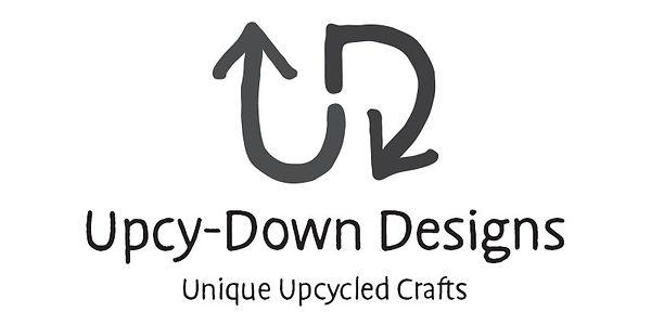 Upcy-Down-Designs.jpg