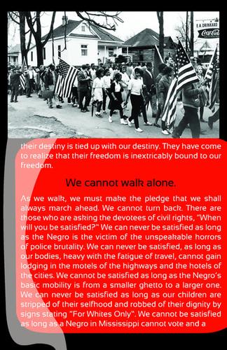 MLKcs3_Page_09.jpg