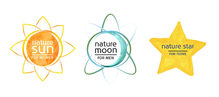 Branding-CBT-Nature-Secondary-Logos.jpg