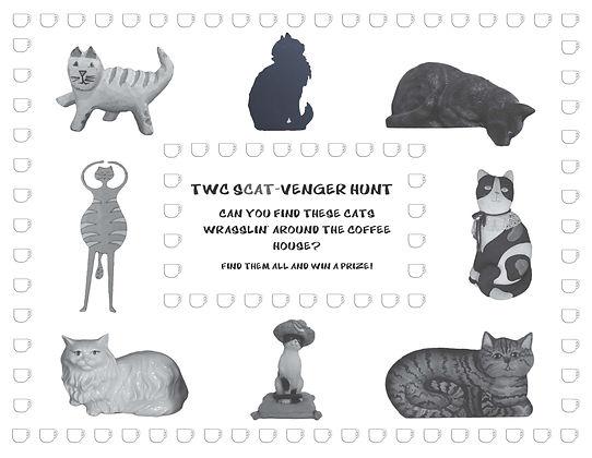 Two-Wrasslin-Cats-ScatVENGER-Hunt.jpg