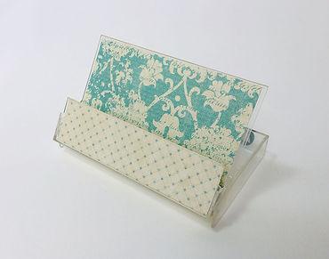 Upcycled-Casette-Business-Card-Holder.jp