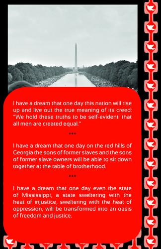 MLKcs3_Page_12.jpg