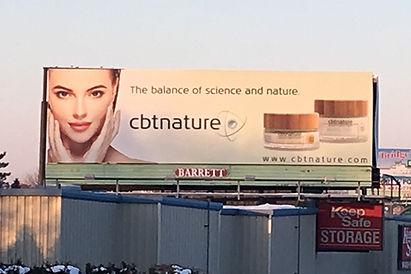 Branding-CBT-Nature-Billboard-Day.jpg