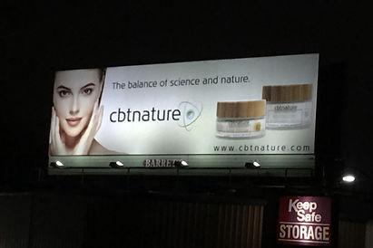 Branding-CBT-Nature-Billboard-Night.jpg