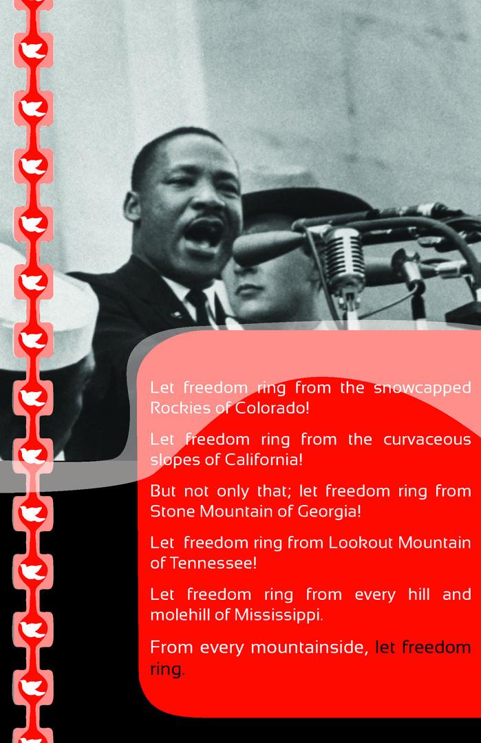 MLKcs3_Page_15.jpg