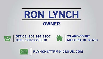 CT TOTAL BUSINESS CARD_Page_2.jpg