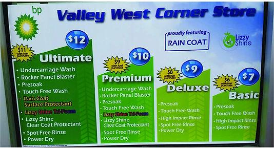Valley-West-Car-Wash-Menu-Before.jpg