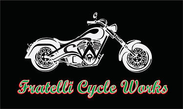 Fratelli-Cycle-Works-BC-Final-01.jpg