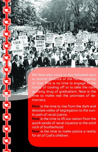 MLKcs3_Page_07.jpg