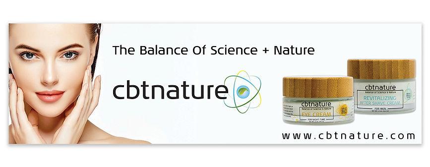 Branding-CBT-Nature-Billboard.jpg