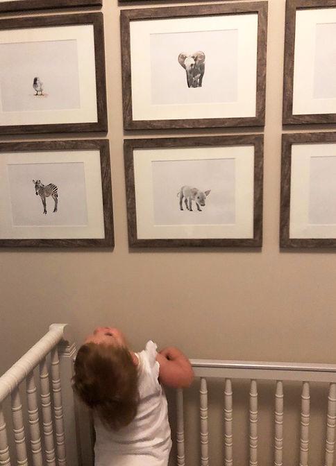 Artistic-Print-Nursery-Hero.jpg