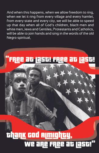 MLKcs3_Page_16.jpg