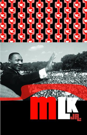 MLKcs3_Page_01.jpg