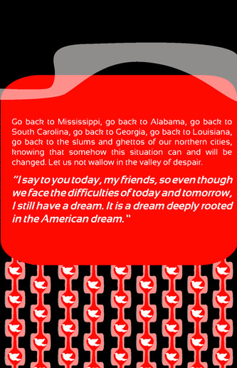 MLKcs3_Page_11.jpg