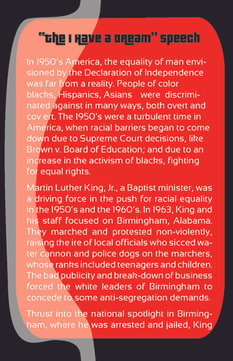MLKcs3_Page_02.jpg