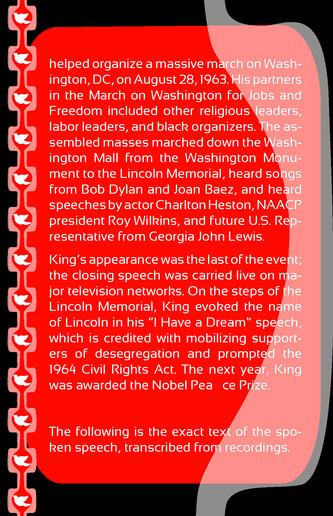MLKcs3_Page_03.jpg